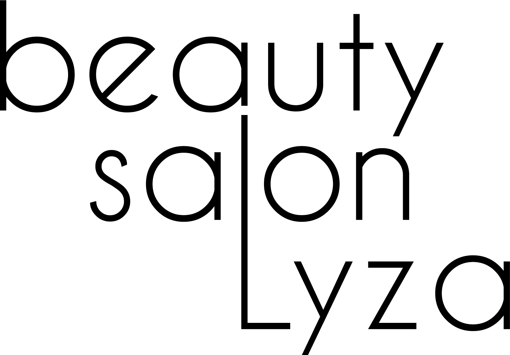 Beauty Salon Lyza